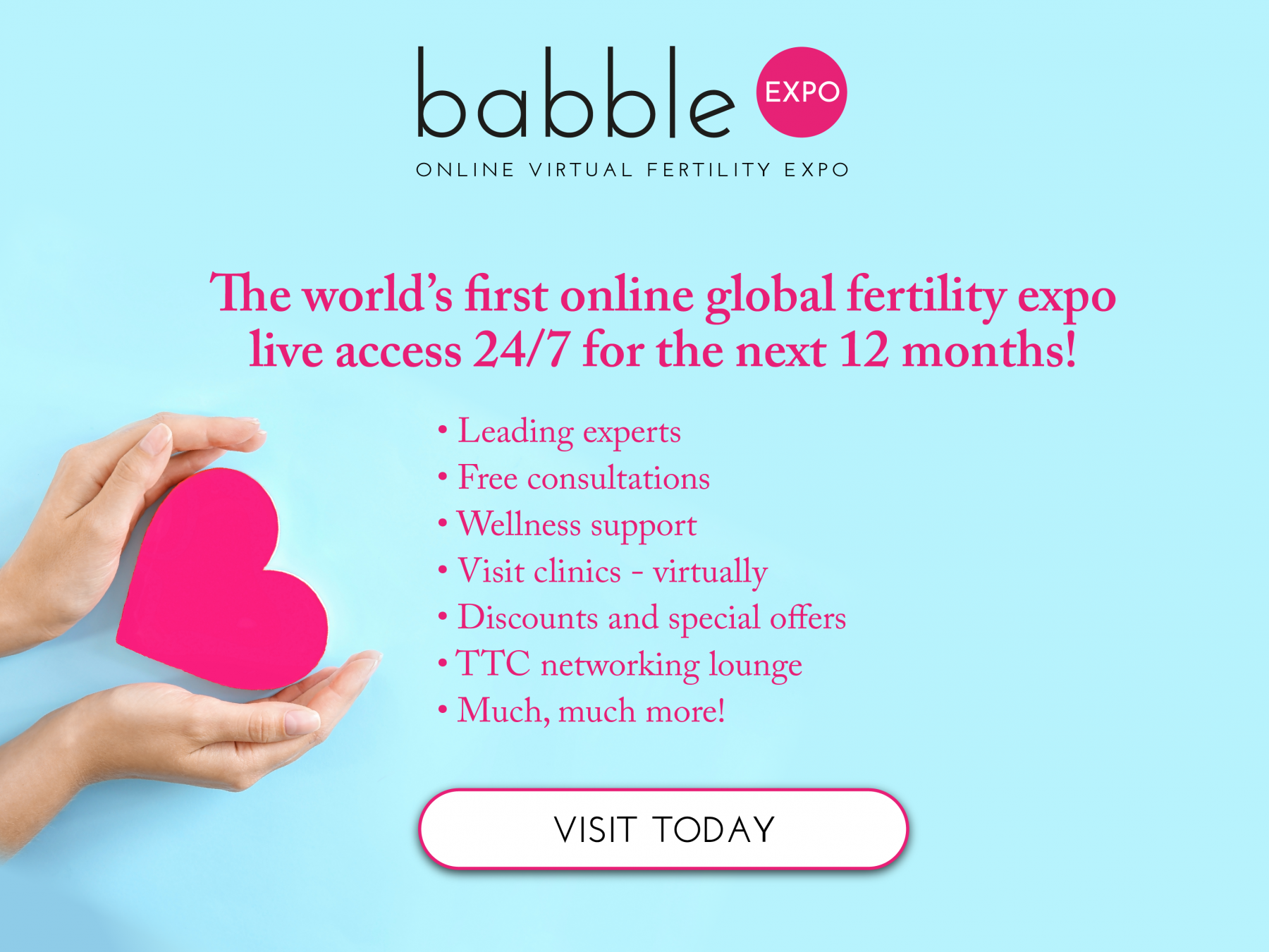 Babble-Expo-banner-ads-800x600-and-1170x145-banners-08.png