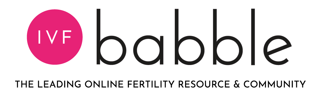 Babble IVF